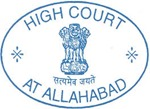 Allahabad High Court Recruitment 2016