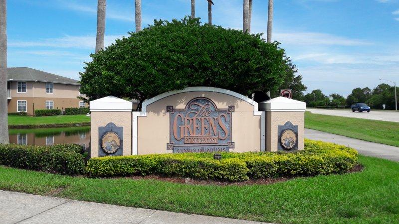 The Greens At Viera East, Viera, FL