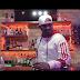 VIDEO | Chaba Ft. G Nako – ChumuChumu