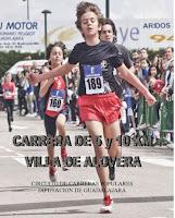 http://escuelaatletismovillanueva.blogspot.com.es/2017/11/carrera-alovera-noviembre-2017.html