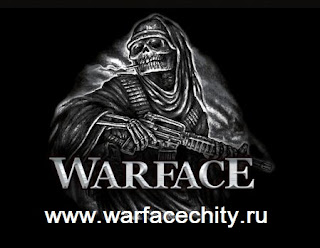 читы для warface