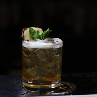cocktail freni e frizioni 3