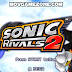 Sonic Rivals 2 PSP ISO PPSSPP Free Download