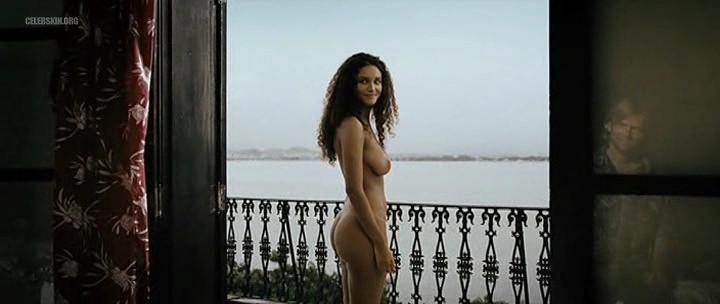 Джованна антонелли голая секс вечеринка