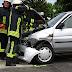Heinsberg: Unfall auf der Kempener Strasse