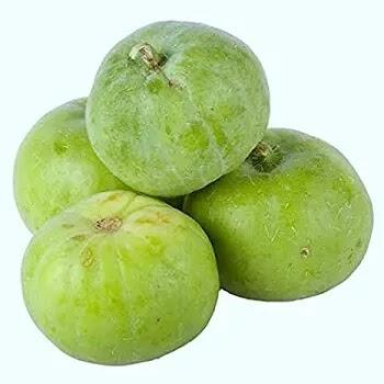 ढेमसे, Tinda vegetables name in Marathi