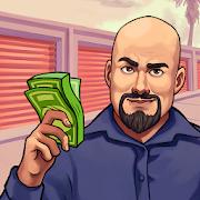 Bid Wars Pawn Empire  Mod Money v1.13.4