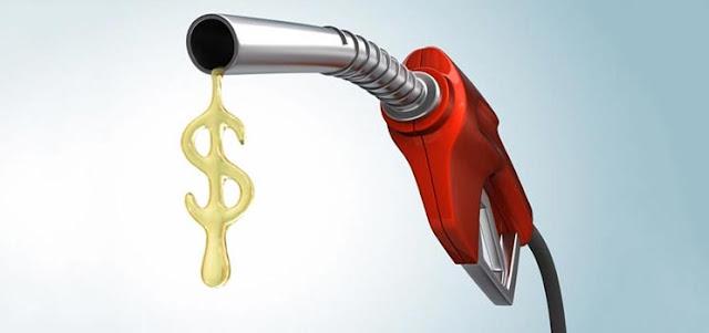 Prefeitura de Altamira do Paraná já gastou quase R$ 1 milhão com posto de combustível