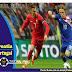 Prediksi Kroasia vs Portugal, Rabu 18 November 2020 Pukul 02.45 WIB
