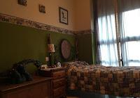 piso en venta plaza calle rio ter castellon dormitorio1