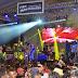 Carnaval 2016 de Parnaíba tem início com o Concurso da Corte Carnavalesca