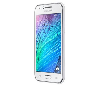 Spesifikasi Samsung Galaxy J1 Terbaru