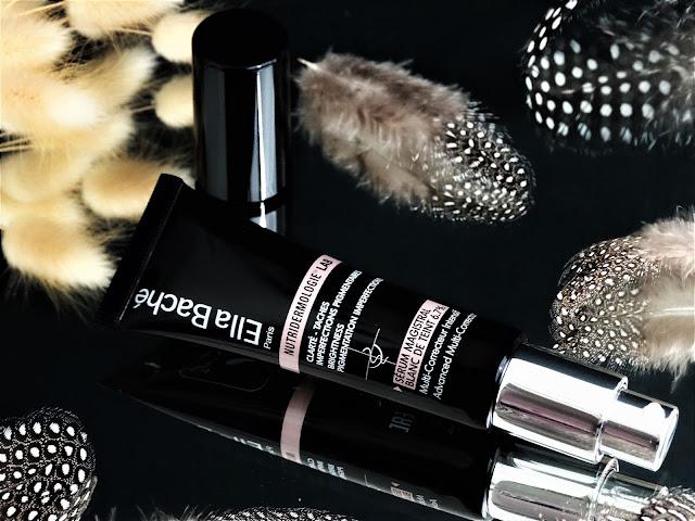 serum naturel, soin du visage naturel, teint parfait, serum anti-tache