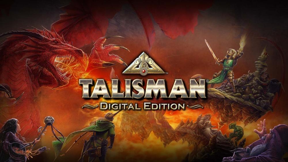 talisman-digital-edition-legendary-deck