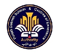 New Jobs in Punjab Daanish School 2021-Girls Campus