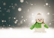Add snow falling effect to your website