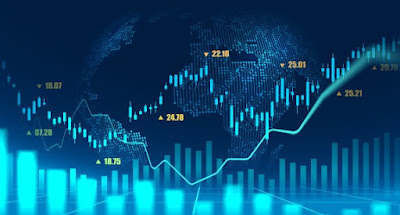 Investasi Aplikasi Trading Syariah: Pengetahuan Umum dan Langkah Investasinya