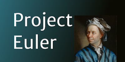 Project Euler Soru 1 Türkçe