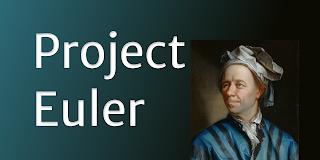 Türkçe Project Euler Soru 25 1000 Basamaklı İlk Fibonacci Dizisi