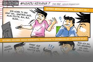 http://axbook.blogspot.com/2016/09/komik-ax-strip-ngadu-kemana-rapotivi-ax.html