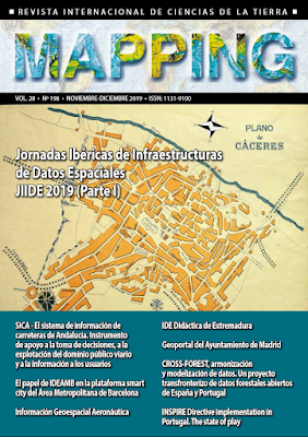 http://ojs.revistamapping.com/index.php?journal=MAPPING&page=issue&op=view&path%5B%5D=208&path%5B%5D=MAPPING_198