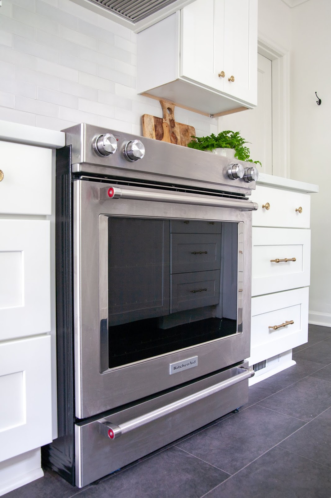 How To Save 4k On Appliances For A Full Kitchen Reno With