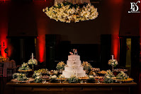 casamento com cerimônia na igreja santa teresinha do menino jesus na ramiro barcelos em porto alegre e recepção na casa vetro com decoração clássica por fernanda dutra eventos cerimonialista assessora de eventos em porto alegre e portugal