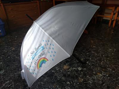 paraguas-originales