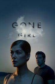 Gone Girl (2014) HD | Монгол хадмал