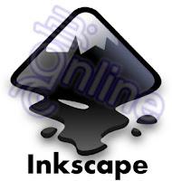 تحميل برنامج تصميم جرافيك للكمبيوتر مجانا