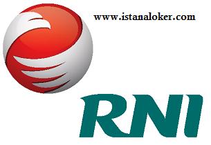 Lowongan Kerja MANAGEMENT TRAINEE PROGRAM (MTP) PT Rajawali Nusantara Indonesia (Persero)