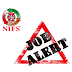 Job Alert! NIFS hiring EHS SAFETY AND SAFETY OFFICER for SHREE JAYA LABORATORIES - LAST DATE : 01-05-2021, 03:00 PM