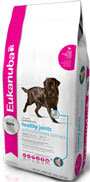 Picture of Eukanuba Custom Care Healthy Joints Dry Dog Food
