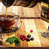 Drink Herbal Teas for Anxiety and Indigestion