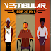 Última semana de inscrições para Vestibular 2019.1 do IFPE