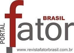 Portal Fator - Brasil