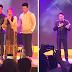 Pista ng Pelikulang Pilipino 2019 List of Winners
