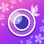 YouCam Perfect Premium APK 5.60.3