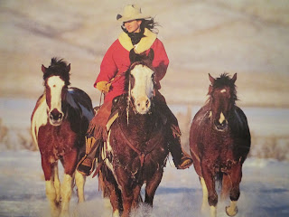 http://rodeotalesgypsytrails.blogspot.com/2013/01/red-coats-and-winter-wonderland.html