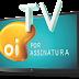 LISTA DE CIDADES COM COBERTURA DA REDE GLOBO PELA OPERADORA OI TV - 08/08/2017