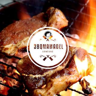 BBQMAMADEL.com updated