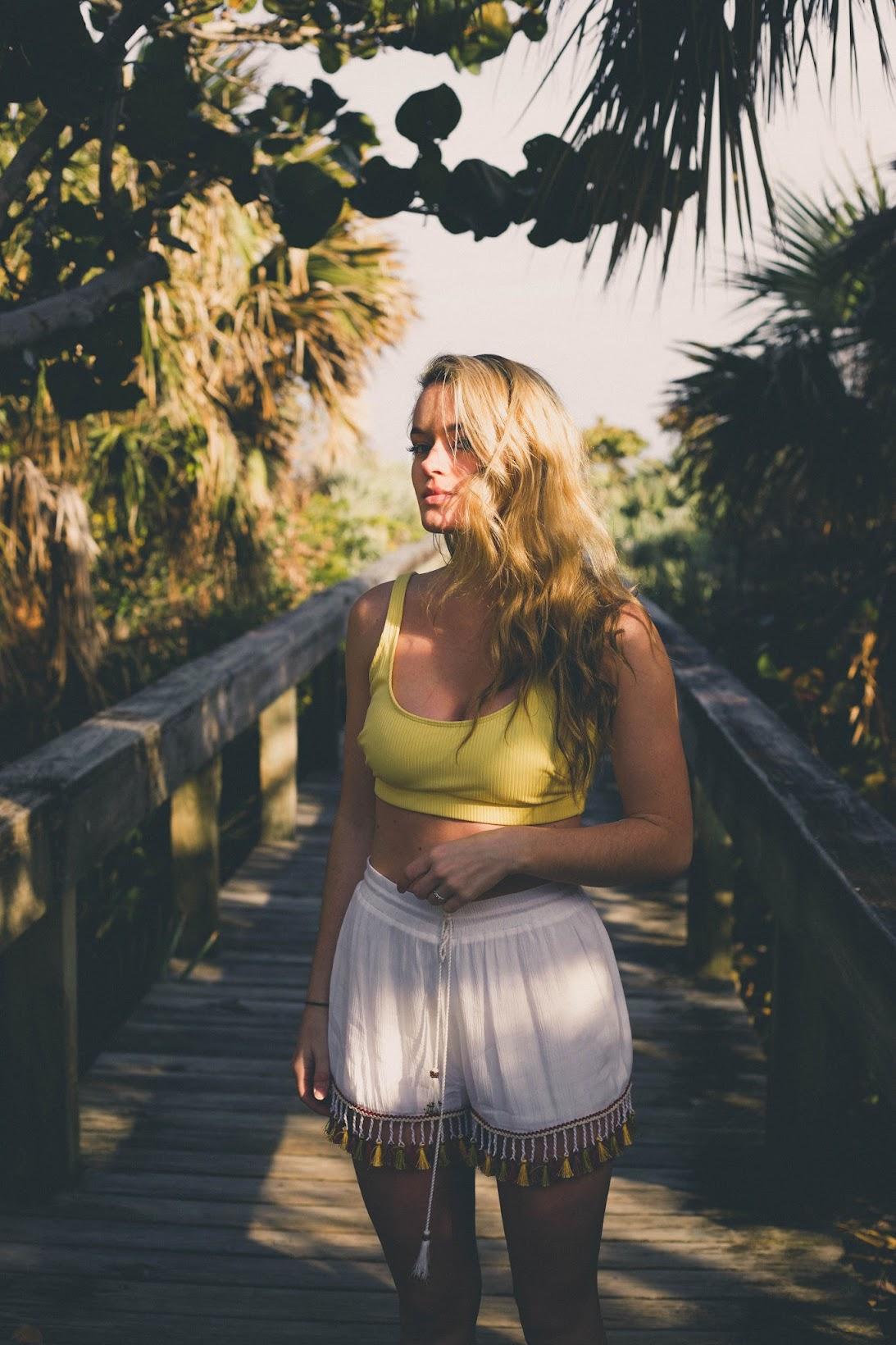 Amelia Blaire Blog