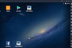 تحميل وتثبيت محاكي ld player لتشغيل تطبيقات والعاب الأندرويد علي الحاسوب