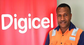Digicel's brightest stars to be awarded this Saturday night