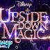 Harry Potter koppintással rukkolt elő a Disney - ami szintén adaptáció