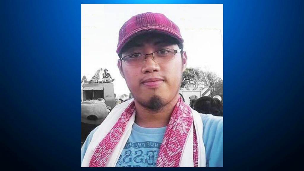Idamay WV Muslim Single Men
