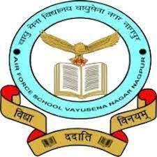 AFS Nagpur Bharti 2021