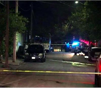 Comando armado asesina a 11 personas en bares de NuevoLeón. Noticias en tiempo real