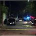 Comando armado asesina a 11 personas en bares de NuevoLeón