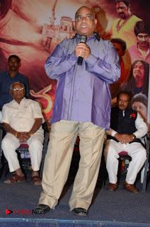 Avanthika Telugu Movie Trailer Launch  0020.jpg
